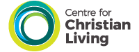 Centre for Christian Living
