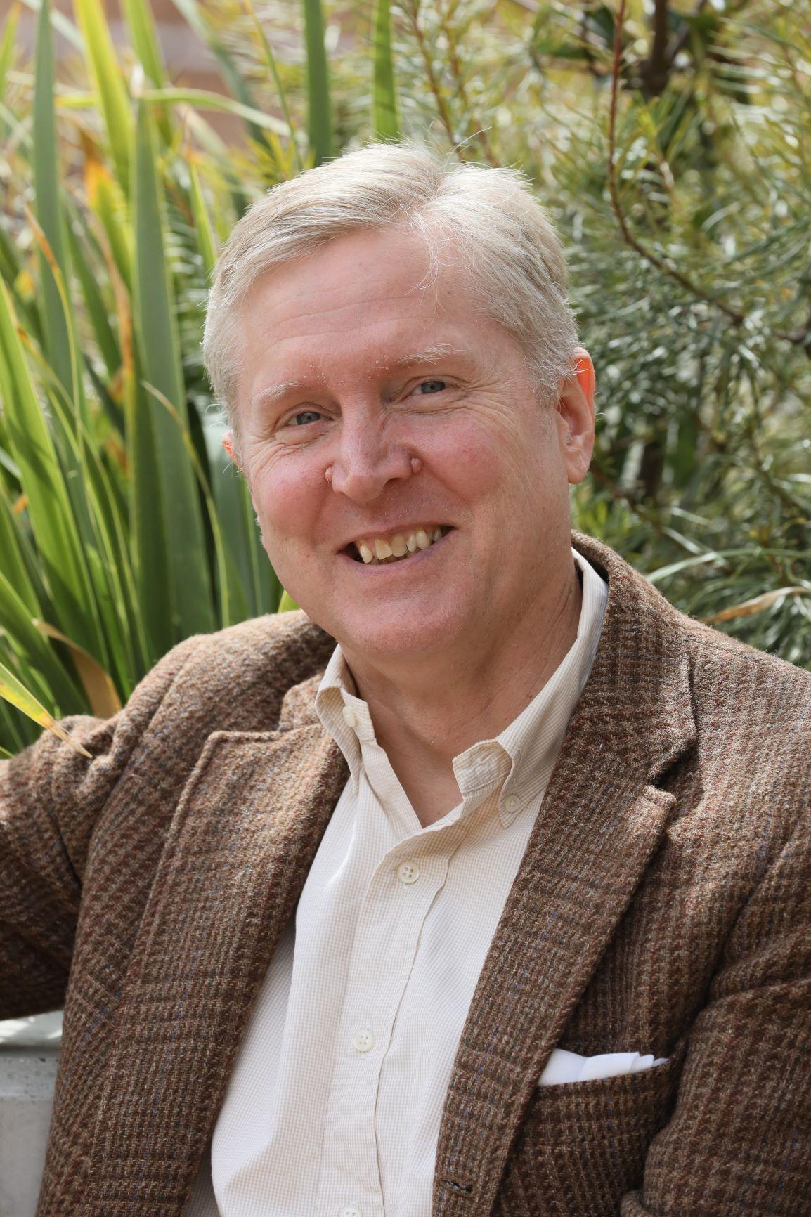Philip Kern