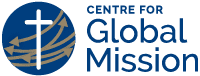 Centre for Global Mission