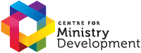 Centre for Ministry Development