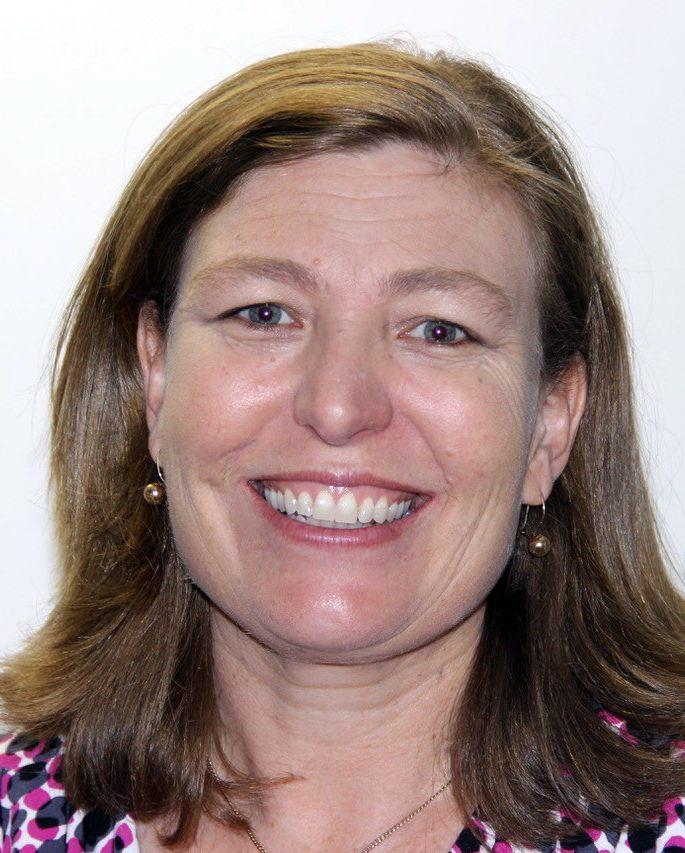 Kara Hartley